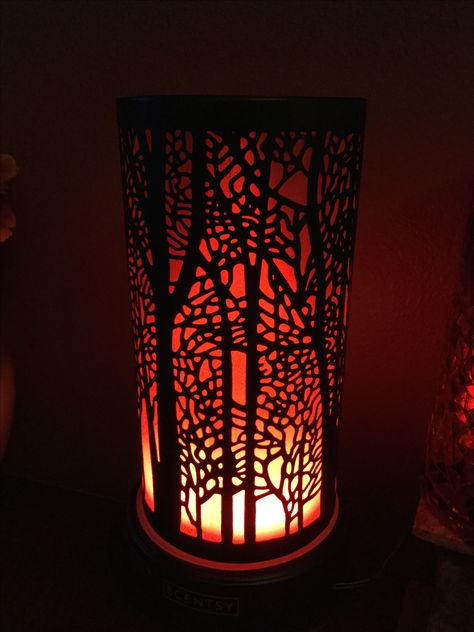 scentsy Reach Diffuser by Scentsy!...