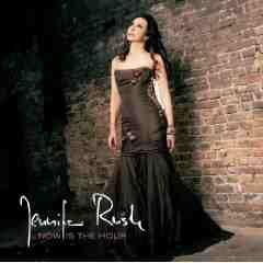 Jennifer Rush Now Is The Hour Classy Dress Strapless Dress Formal Jennifer