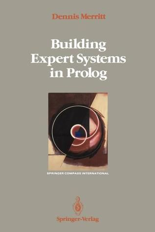 Building Expert Systems in Prolog | Prolog Programming | Expert