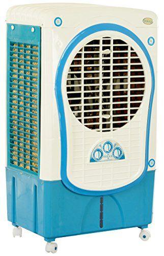 Uvm S A1 Rolex 3 Advanced 365 Wattage 80 Liters Air Cooler
