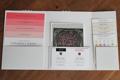 Free Sample Kit From Wedding Paper Divas Freebiefriday Coupons Freebiesinthemail Samples Giveaway Freesam Wedding Paper Divas Free Samples Freebies Free