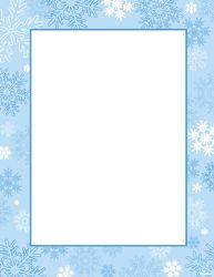 Free printable christmas stationery christmas stationery christmas stationery template for word free holiday stationery marcos pinterest christmas stationery free prin pronofoot35fo Gallery