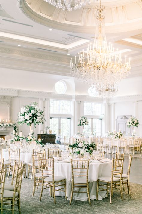 Summer Wedding Romance at Park Chateau Estate Brimming With Blooms - Wedding Reception Ideas Star Wedding, Wedding Dj, Wedding Themes, Wedding Ideas, Wedding Crafts, Dream Wedding, Wedding House, Wedding Stuff, Wedding Inspiration