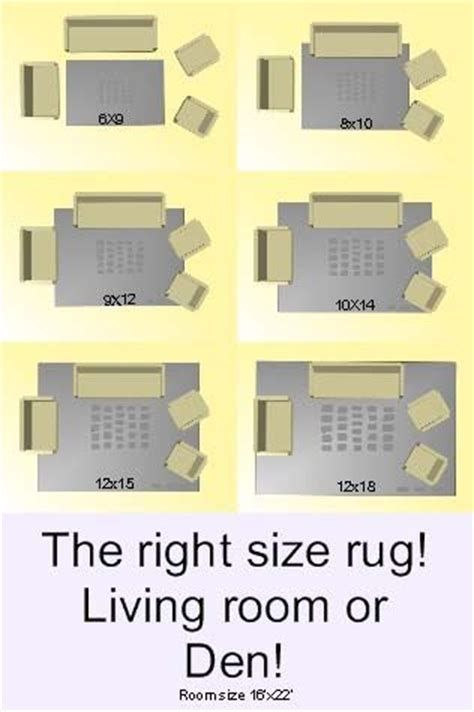 Rugs In 16x22 Room Flooring Pinterest Rugsplacement Area Rug Placement Living Room Living Room Rug Placement Area Rug Placement