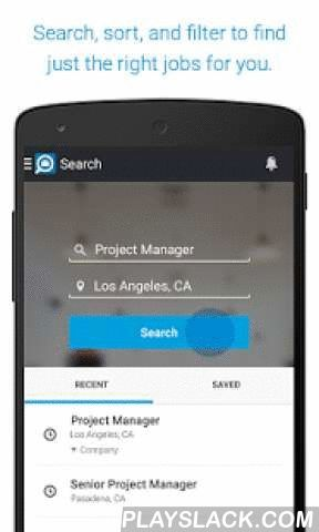Best 25+ Job search apps ideas on Pinterest Uvic webmail - best job search apps