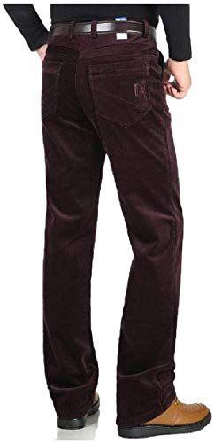 XueYin Mens Cotton Fit Multi Pocket Cargo Shorts