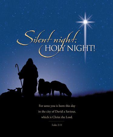 46++ Christmas eve clipart religious info