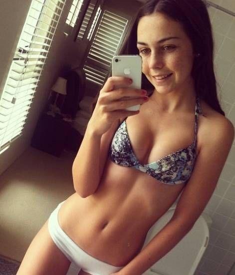 Video big boobs porn