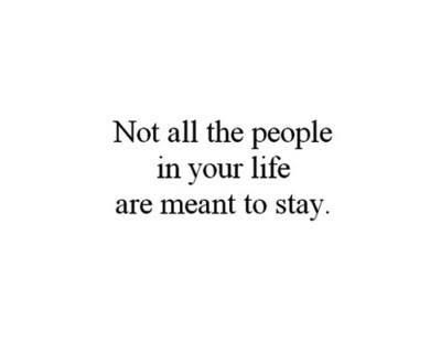People Leaving Your Life Quotes Quotesgram Wise Words Quotes