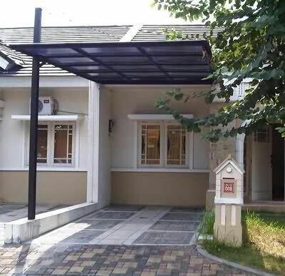 Melayani Pembuatan Kanopi Sesuai Kebutuhan Silahakan Hubungi Kami Wa 081326796873 Tokoreklame Tokoreklamemanado Advertising Rumah Minimalis Rumah Kanopi