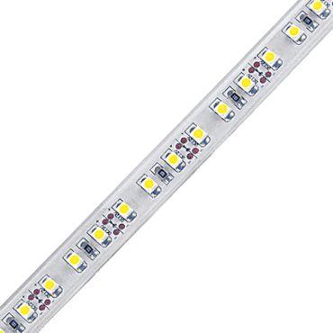 ruban-led 020-standard Rubans LED Pinterest - led leisten küche
