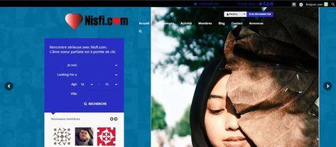 Site de rencontre musulman : top 3 des sites pour célibataires musulmans !