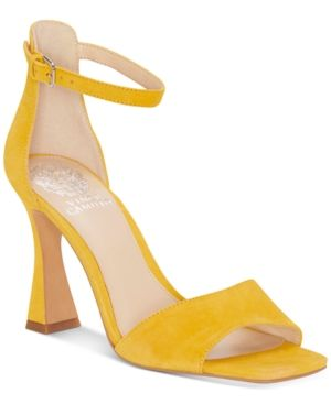 Vince Camuto Reesera Dress Sandals