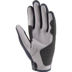 Vanucci Vct-1 Handschuhe schwarz/grau grau Xl VanucciVanucci
