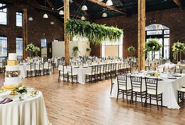 All Inclusive Wedding Packages Louisville Ky In 2020 Ohio Wedding Venues All Inclusive Wedding Packages Louisville Wedding Venues