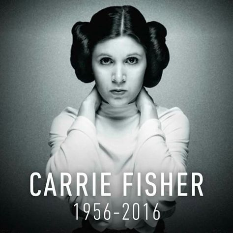 Top quotes by Carrie Fisher-https://s-media-cache-ak0.pinimg.com/474x/40/a1/df/40a1df473fc0a15241bc6d57303a3f3f.jpg