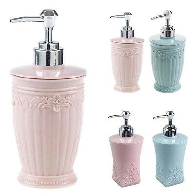 Advertisement Soap Dispenser Pump Lotion Shampoo Makeup Liquid Hand Emulsion Split Bo In 2020 Kitchen Soap Dispenser Soap Pump Dispenser Soap Pump Dispenser Bathroom