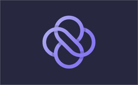 Investor Intelligence Platform SRAX IR Rebrands to 'Sequire' - Logo Designer