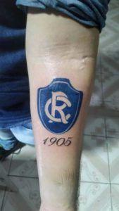 #remo #tatuagens #tattoos
