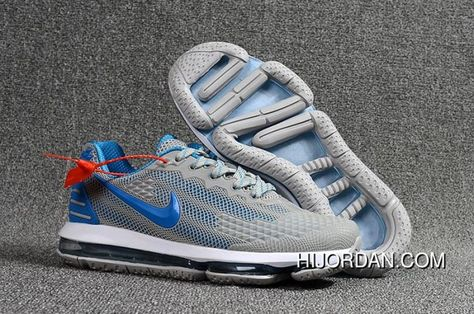 Concepts & Nike Free Trainer 1.0 | Young California