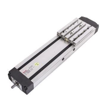 TSC Rexroth R162289420 791 Linear Bearing