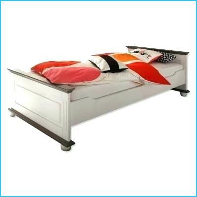 Roller Betten 140x200 Rate En Roller Gestell Kasten Roller Bett