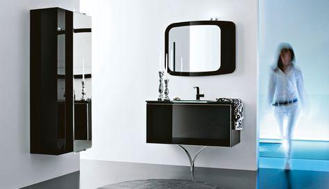 Arredamento Bagno Moderno E Classico.Artesi Arredamento Bagno Moderno E Classico Bathroom