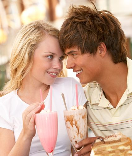 Dating-sites mit erdnussbutter