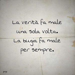 Zitate amore italienische Italienische Zitate