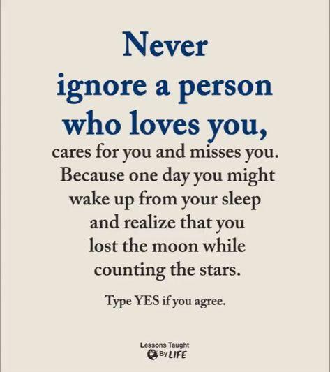 Never ignore a person – #ignore #person   -  #poetryquotesloveFire #poetryquotesloveGuys #poetryquotesloveJesus