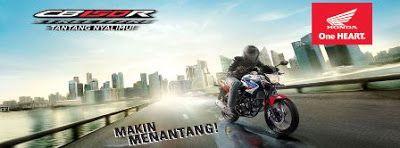 Kredit Motor Honda Surabaya Harga Promo Dp Dan Angsuran Murah Promo Kredit Motor Honda Dari Dp Terendah Dan Angs Honda Motor Honda Motor