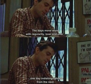 Taxi Driver Quotes Best 10 Taxi Driver Quotestaxi Driver 1976  Movies  Pinterest .