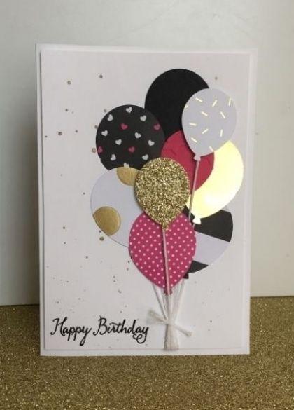 Printable Birthday Card Funny Printable Birthday Card Downloadable Birthday Card Digital Birthday Card Instant Download Birthday Card Craft Creative Birthday Cards Birthday Card Drawing