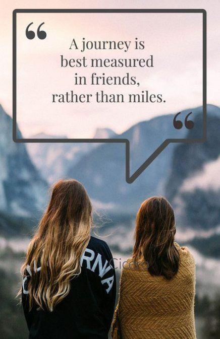 super quotes travel friends adventure ideas travel