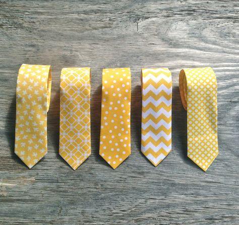 #YellowWedding #Yellow #Weddings #Ideas #WeddingIdeas #YellowParty #YellowAccessory #CuteYellow #Amazing #YellowPartyIdea #UniqueIdea #YellowStuff #YellowWedding #WeddingIdea #YellowColor #YellowAccessory #Yellowparties #YellowDesign