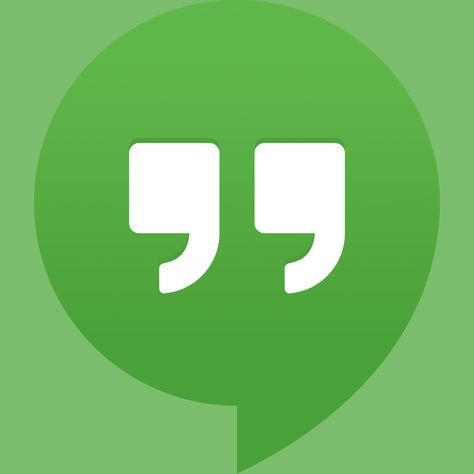 How to Make Free Phone Calls With Google Hangouts