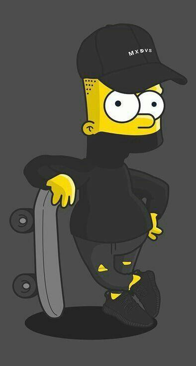 The Simpsons Pictures Facts Info 150 Images Descargas De