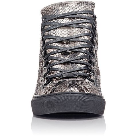 677a06cbad38 List of Pinterest balenciaga shoes mens high tops pictures ...