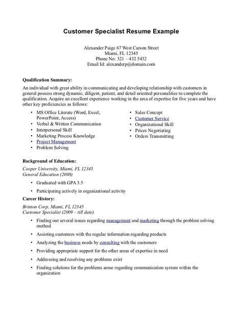 dental school resume health psychologist sample templates medical - cna resume objective