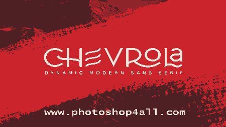 خطوط فوتوشوب خط شيفرولا المميز لكتابة النصوص الدعائية وتصميم البنرات والبوسترات لمصممين الدعايه والاعلان Photoshop Fonts Photoshop Neon Signs
