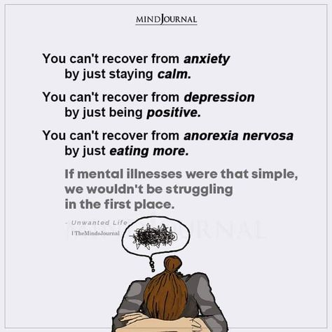 Healing from mental illness takes time. Take care of yourself in the process. #mentalhealth #mentalhealthquotes #anxiety #stayingcalm