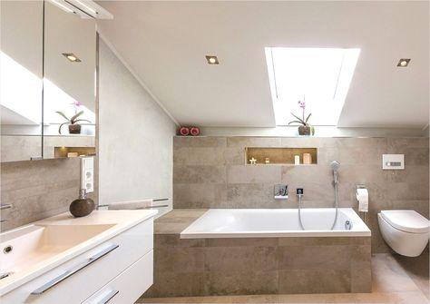 deko ideen furs bad, 35 deko ideen für badezimmer check more at http://bhealthynow, Innenarchitektur