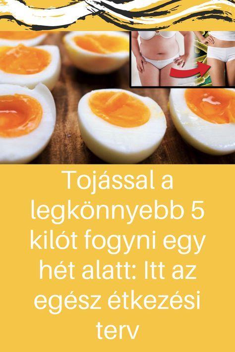 egészséges cukorka a fogyáshoz)