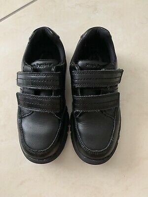 hush puppies school shoes sale