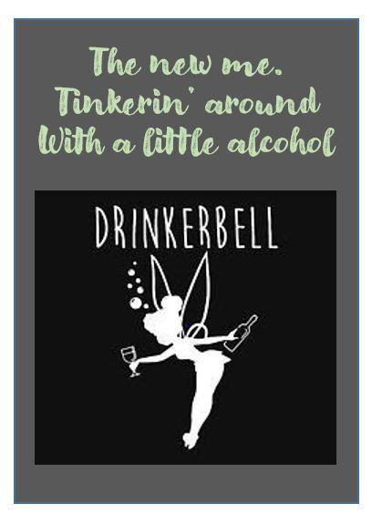 Fairy Jokes : fairy, jokes, Drinker, Fairy, Dust,, Drinking, Jokes,, Happy