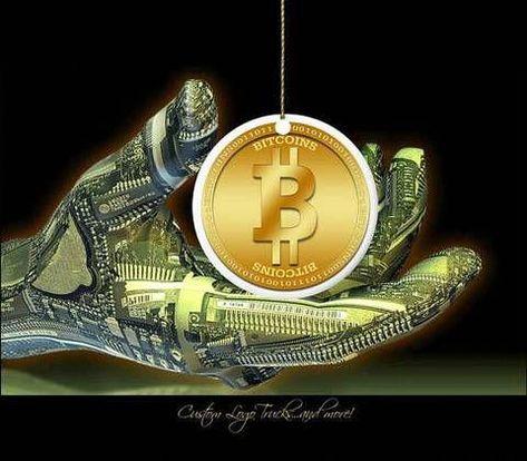 Stocker bitcoins to usd cs go betting guide reddit news