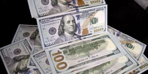 اسعار العملات الاجنبيه مقابل الدينار الليبي من السوق السوداء اليوم الجمعة 10 01 2020 In 2020 Money Bill Paper Currency Financial Health
