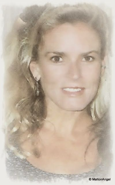 'A Life Interrupted' A Tribute to Nicole Brown Simpson, Devoted Wife and Mother, so sorry you had to lose your life over it. <3