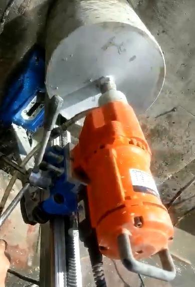 Pin On Lima Powertools