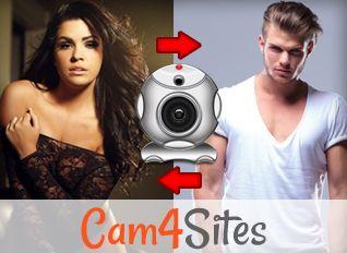 Top 10 live sex cam